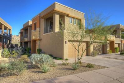 27000 N Alma School Parkway Unit 2025, Scottsdale, AZ 85262 - MLS#: 5708648