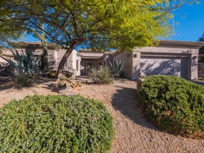 7072 E Thirsty Cactus Lane, Scottsdale, AZ 85266 - MLS#: 5708699
