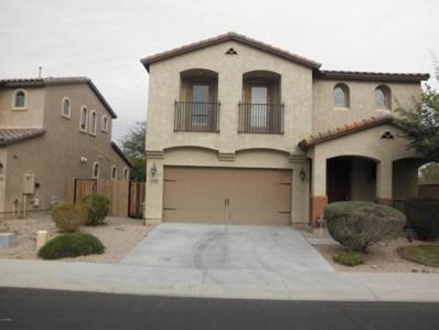 6581 S Seton Avenue, Gilbert, AZ 85298 - MLS#: 5708711