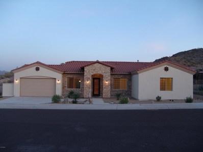18359 W Santa Irene Drive, Goodyear, AZ 85338 - MLS#: 5708737