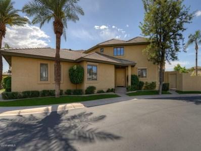3101 E San Juan Avenue, Phoenix, AZ 85016 - MLS#: 5708741