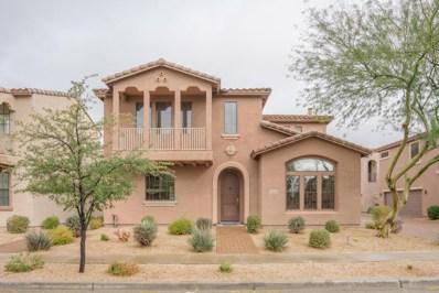 2384 W Dusty Wren Drive, Phoenix, AZ 85085 - MLS#: 5708785