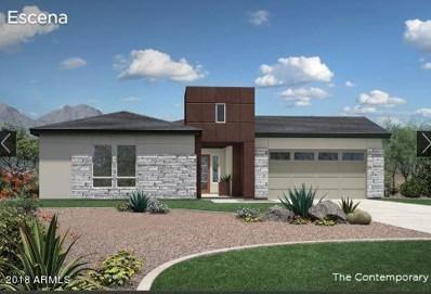 4790 S Mingus Drive, Chandler, AZ 85249 - MLS#: 5708788