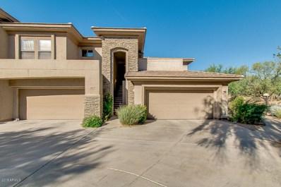 20121 N 76TH Street Unit 2007, Scottsdale, AZ 85255 - #: 5708825