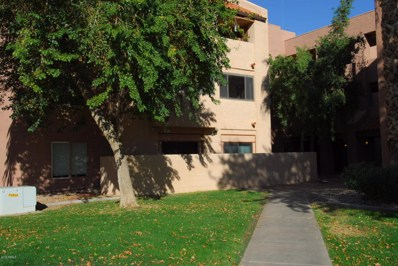 540 N May -- Unit 3140, Mesa, AZ 85201 - MLS#: 5708832