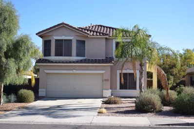 1321 S Western Skies Drive, Gilbert, AZ 85296 - MLS#: 5708833