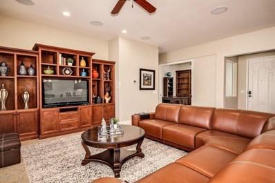 17730 W Cottonwood Lane, Goodyear, AZ 85338 - MLS#: 5708868