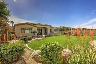 3126 E Minnezona Avenue, Phoenix, AZ 85016 - #: 5708920