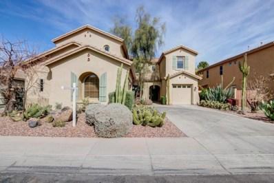 3914 E Aquarius Place, Chandler, AZ 85249 - MLS#: 5708922