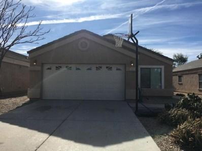 1343 E Anastasia Street, San Tan Valley, AZ 85140 - MLS#: 5709000