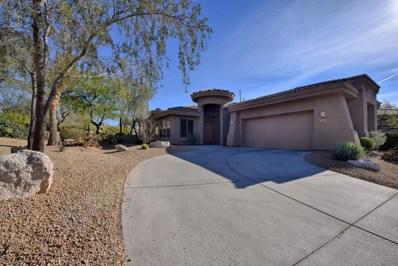 7315 E Sunset Sky Circle, Scottsdale, AZ 85266 - MLS#: 5709007