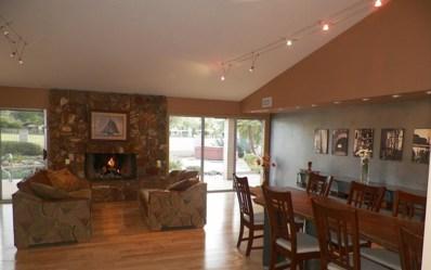 119 W Tam Oshanter Drive, Phoenix, AZ 85023 - MLS#: 5709030