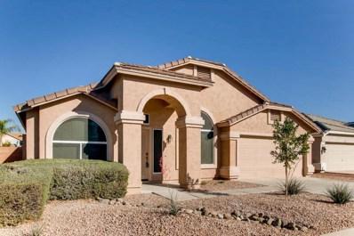 4414 E Villa Rita Drive, Phoenix, AZ 85032 - MLS#: 5709037