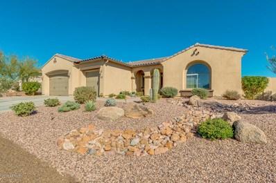 31955 N 127TH Lane, Peoria, AZ 85383 - MLS#: 5709051