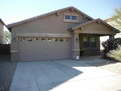 22722 N 17TH Street, Phoenix, AZ 85024 - MLS#: 5709052