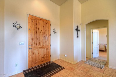 38906 N 12TH Street, Phoenix, AZ 85086 - MLS#: 5709068