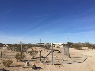 53750 W Camino Real Road, Maricopa, AZ 85139 - MLS#: 5709073