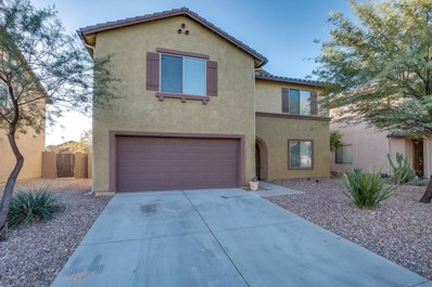 8047 W Rushmore Way, Florence, AZ 85132 - MLS#: 5709082