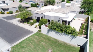 739 W Townley Avenue, Phoenix, AZ 85021 - MLS#: 5709101