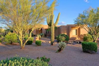 30609 N 47TH Place, Cave Creek, AZ 85331 - MLS#: 5709118