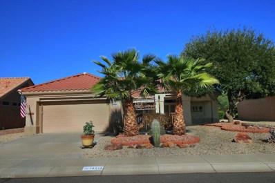 14414 W Las Brizas Lane, Sun City West, AZ 85375 - MLS#: 5709140