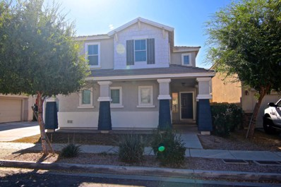12029 W Joblanca Road, Avondale, AZ 85323 - MLS#: 5709169
