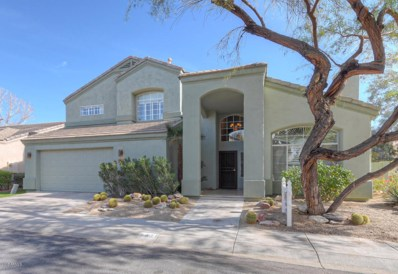 6311 N 10TH Avenue, Phoenix, AZ 85013 - MLS#: 5709236