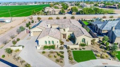 2022 E Aris Drive, Gilbert, AZ 85298 - MLS#: 5709258