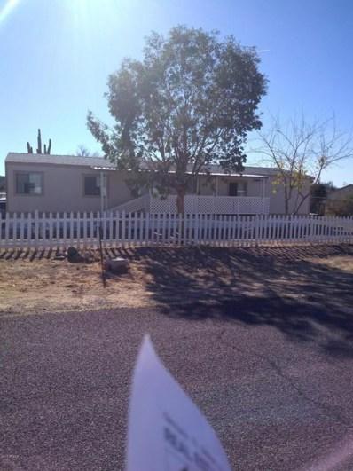 19721 E Indian Hills Drive, Black Canyon City, AZ 85324 - MLS#: 5709390