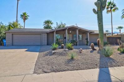 2611 E Cheryl Drive, Phoenix, AZ 85028 - MLS#: 5709433