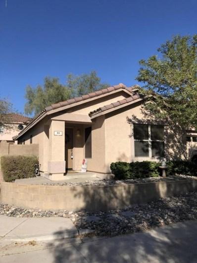 18611 N 22ND Street Unit 44, Phoenix, AZ 85024 - MLS#: 5709473