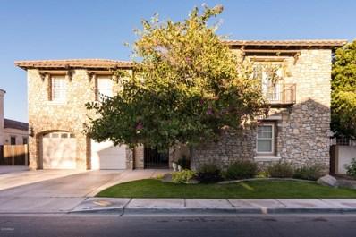 2108 E Hackberry Place, Chandler, AZ 85286 - MLS#: 5709799