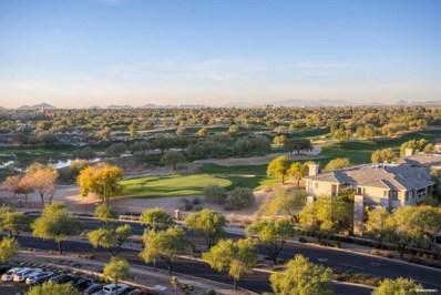 15215 N Kierland Boulevard Unit 736, Scottsdale, AZ 85254 - MLS#: 5709814