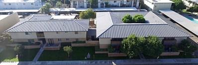 6915 E 3RD Street, Scottsdale, AZ 85251 - MLS#: 5709817