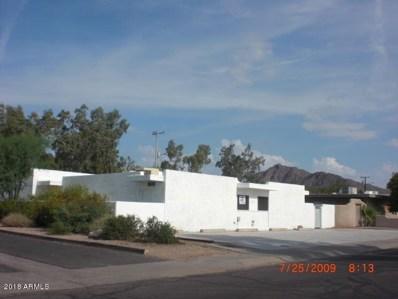 3220 N 66TH Street, Scottsdale, AZ 85251 - MLS#: 5709874