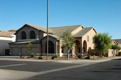 1425 E Toledo Street, Gilbert, AZ 85295 - MLS#: 5709945