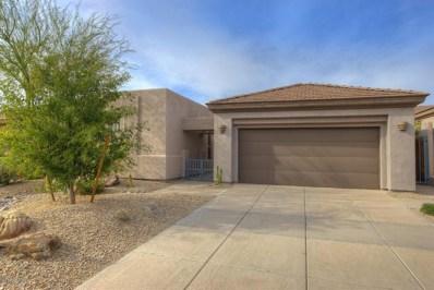 32674 N 71ST Street, Scottsdale, AZ 85266 - MLS#: 5709950