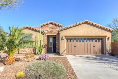 26765 N 126TH Lane, Peoria, AZ 85383 - MLS#: 5709957