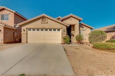 6538 W Hughes Drive, Phoenix, AZ 85043 - MLS#: 5710012