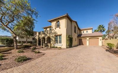 20540 W Crescent Drive, Buckeye, AZ 85396 - MLS#: 5710024