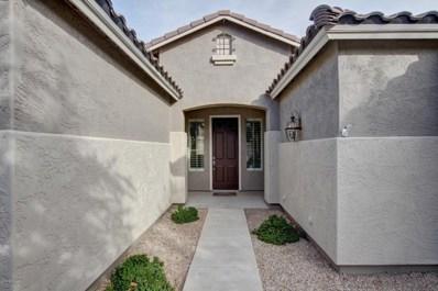 19862 E Thornton Road, Queen Creek, AZ 85142 - MLS#: 5710076