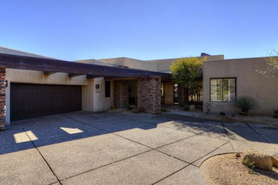 39064 N 102ND Way, Scottsdale, AZ 85262 - MLS#: 5710108