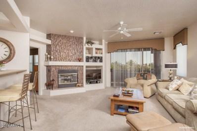 11500 E Cochise Drive Unit 2102, Scottsdale, AZ 85259 - MLS#: 5710110