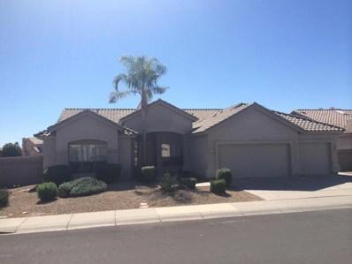 6033 E Danbury Road, Scottsdale, AZ 85254 - MLS#: 5710140