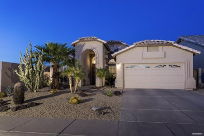 7208 E Sand Hills Road, Scottsdale, AZ 85255 - MLS#: 5710191