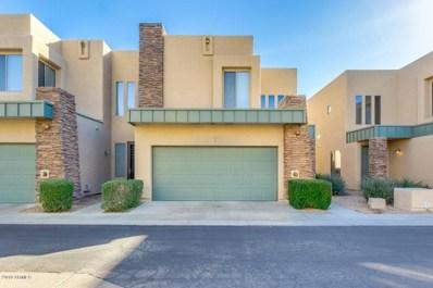2241 E Pinchot Avenue Unit F15, Phoenix, AZ 85016 - MLS#: 5710211