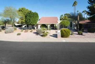 4216 E North Lane, Phoenix, AZ 85028 - MLS#: 5710223