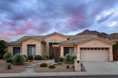 13156 E Lupine Avenue, Scottsdale, AZ 85259 - MLS#: 5710247