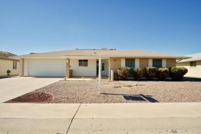 10816 W Roundelay Circle, Sun City, AZ 85351 - MLS#: 5710318