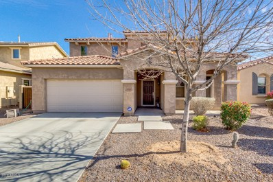 7045 S Legend Drive, Gilbert, AZ 85298 - MLS#: 5710330